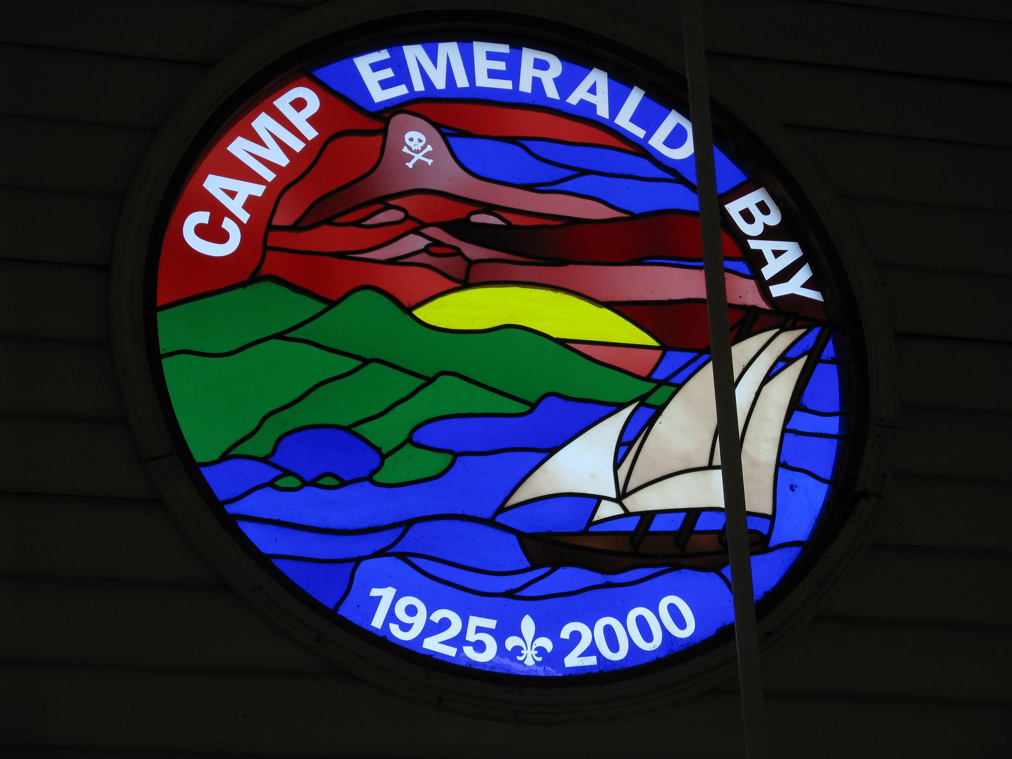 CampEmeraldBayWindow-1