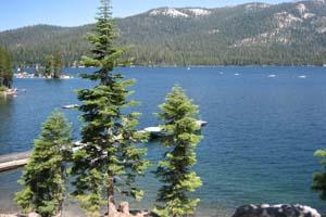 Camp Oljato Summer Camp @ Camp Oljato | Lakeshore | California | United States